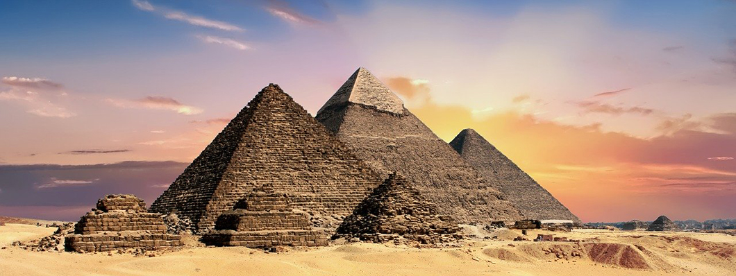Costsaver Introduces Trips to Egypt.