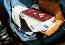 emergency travel assistance