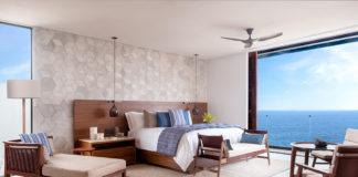 Ritz-Carlton Reserve opens