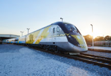 brightline buzz