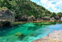 Philippines Tourism and Avanti Partner Launch New Experiences in the Philippines