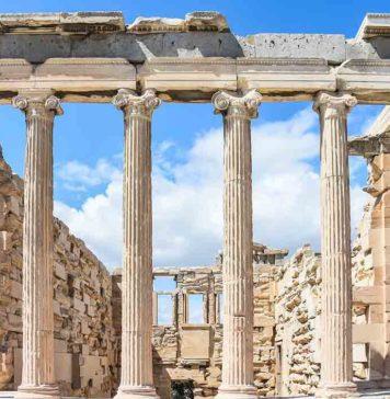 Greece FAM