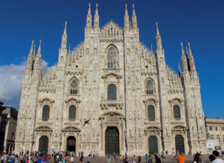 Milan Tours Specialists