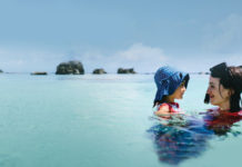 avoya saves travel advisors