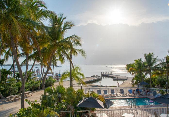 Bayside Inn Key Largo