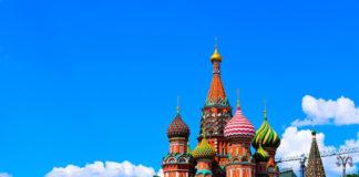 discover russia
