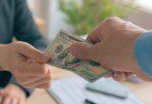 book more earn more
