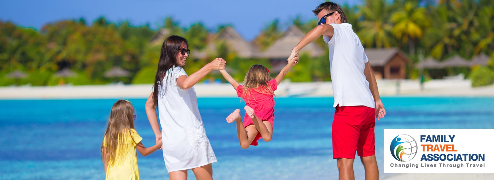 family vacation webinar
