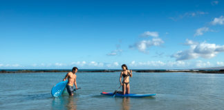 Mauana Lani