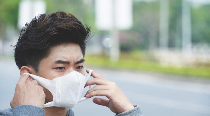 novel coronavirus questions