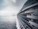 Coronavirus and Cruises
