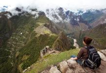 achu Picchu