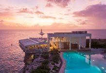 Sonesta Resorts Sint Maarten