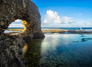 Cruise Barbados