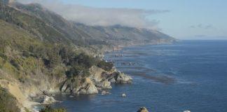 Monterey County