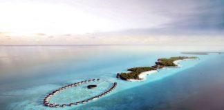 Fari Islands