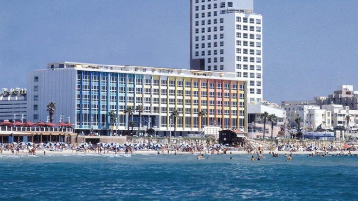 Dan Hotels