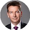 Martin Lowery, Founder, OpusVertex International