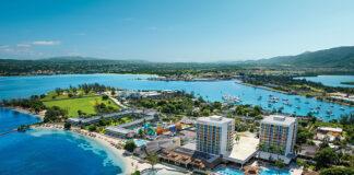 SB Resort